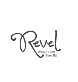 Revel Sunday 5/24 TO-GO Special: Seafood Étouffée with Shrimp, Scallops, and Fish over Rice