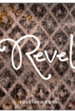 New Item Revel Gift Card $100