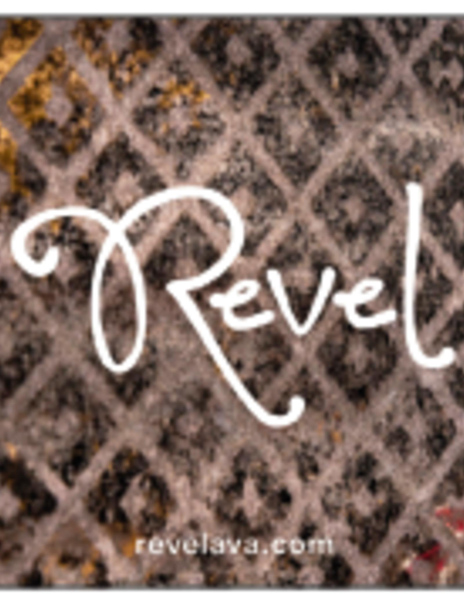 New Item Revel Gift Card $100