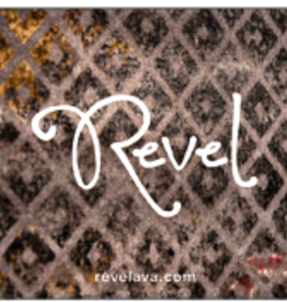 New Item Revel Gift Card $50