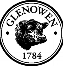 New Item Glenowen Farm Sirloin Tip Roast $12/lb