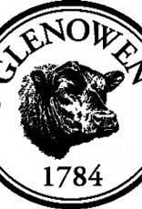 New Item Glenowen Farm Flat Iron Steak $14/lb