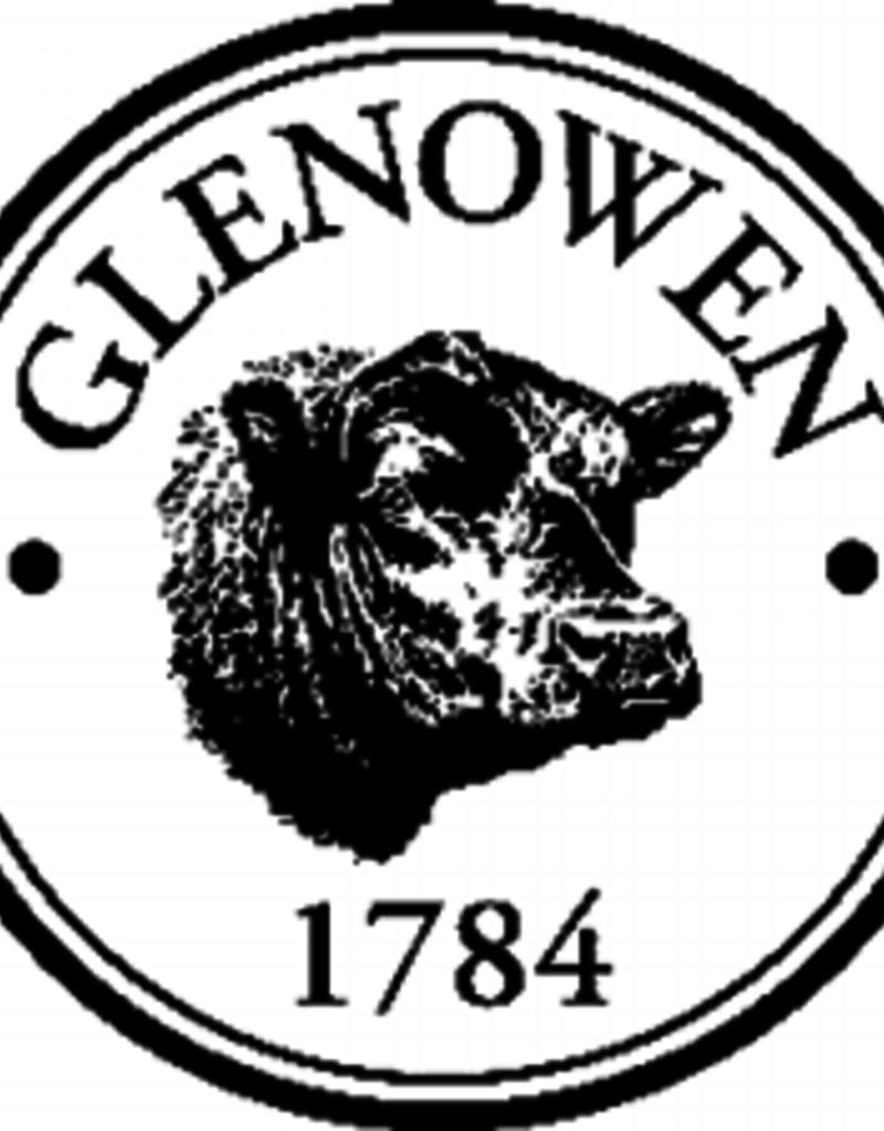 New Item Glenowen Farm Korean Rib $10/lb