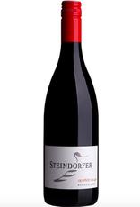 Steindorfer Apetlon Rouge Burgenland 2017