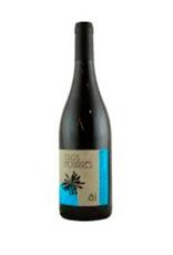 New Item Clos des Mourres A Table! Vin de France 2017