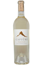 New Item Capture Sauvignon Blanc Sonoma 2018