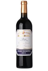 Cune Imperial Rioja Gran Reserva 2011