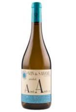 New Item Domaine des 13 Lunes Ami Amis Vin de Savoie 2018