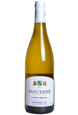 Jean Reverdy Sancerre Blanc 2019 - Pre Arrival (eta 4/15/20)
