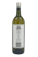 Poco do Lobo Tinto (Baga) 1996