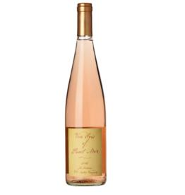 Robert Sinskey Vineyards Vin Gris Carneros 2019