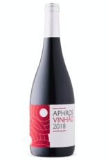 Aphros Aphros Vinhao Vinho Verde Tinto 2018