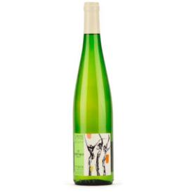 Domaine Ostertag Pinot Blanc Les Jardins 2018