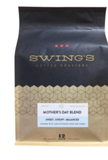 Swings Coffee Co. 12oz Bag