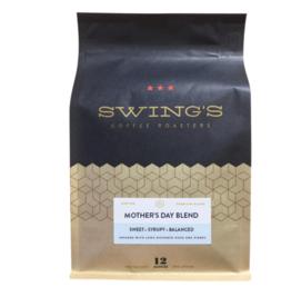 Swings Coffee Co. 12oz Bag