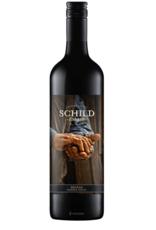 Schild Estate Shiraz 2016