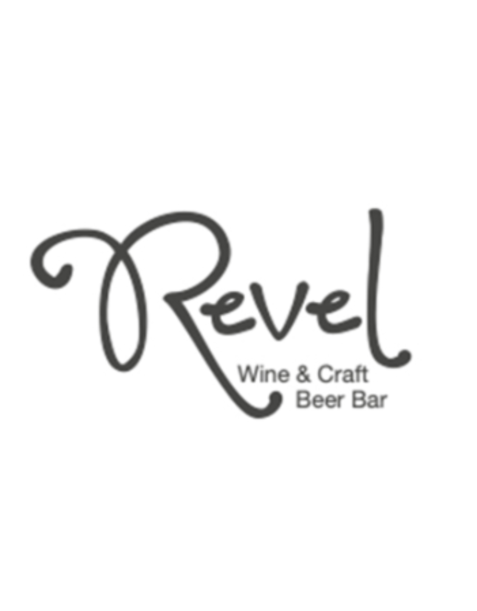 Revel Frosé 16oz TO GO