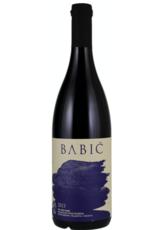 New Item Ivica Pilizota Babic Croatia 2015