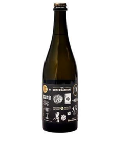 New Item The Supernatural Hawkes Bay Sauvignon Blanc 2018