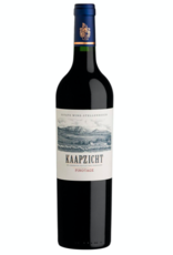 New Item Kaapzicht Pinotage 2017