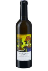 New Item De Trafford Chenin Blanc Straw Wine 2012