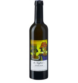 New Item De Trafford Chenin Blanc Straw Wine 2012