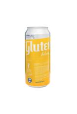Glutenberg Blonde 4 pk can