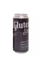 Glutenberg Stout 4 pk can