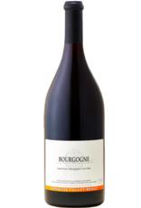 Domaine Tollot-Beaut Bourgogne Rouge 2017