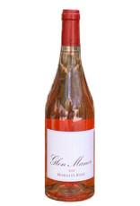 New Item Glen Manor Vineyards Morales Rosé 2019