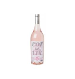 Chateau Gilhem Pot de Vin Rose Vin de France 2019