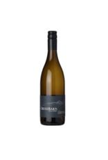 Crossbarn Chardonnay by Paul Hobbs 2018