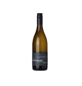 Crossbarn Chardonnay by Paul Hobbs 2018