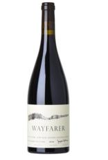 Wayfarer Pinot Noir Wayfarer Vineyard Fort Ross-Sea View 2016