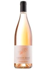 Baudry Chinon Rose 2019