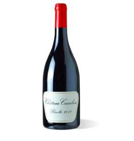 Chateau Cambon Beaujolais 2018 1.5 liter