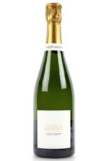 Jacques Lassaigne Les Vignes De Montgueux Extra Brut Blanc de Blancs NV