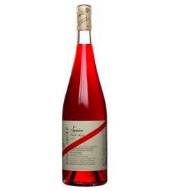 "Union Sacre""Squire"" Pinot Noir Santa Barbara 2017"