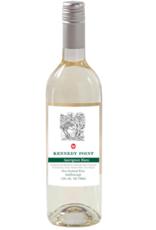Kennedy Point Sauvignon Blanc Marlborough 2019