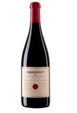 Orogeny Pinot Noir Sonoma 2016