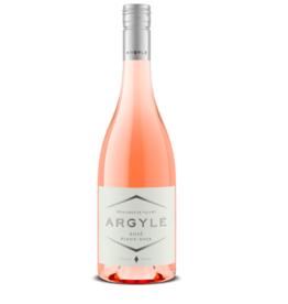 Argyle Rose Willamette Valley 2019