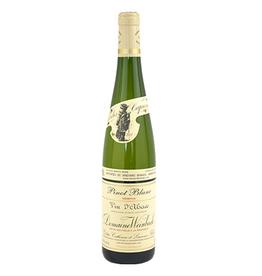Domaine Weinbach Pinot Blanc Reserve 2018