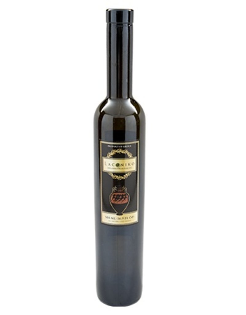 Laconiko Original EVOO 500ml