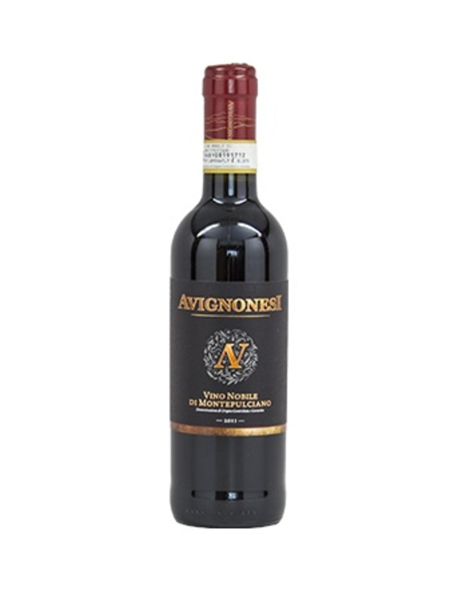 Avignonesi Vino Nobile Montepulciano 2015