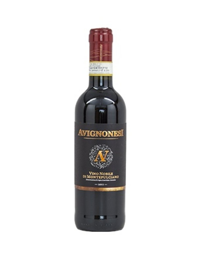 Avignonesi Vino Nobile Montepulciano 2014