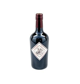 Barnard Griffin Port 500ml 2015