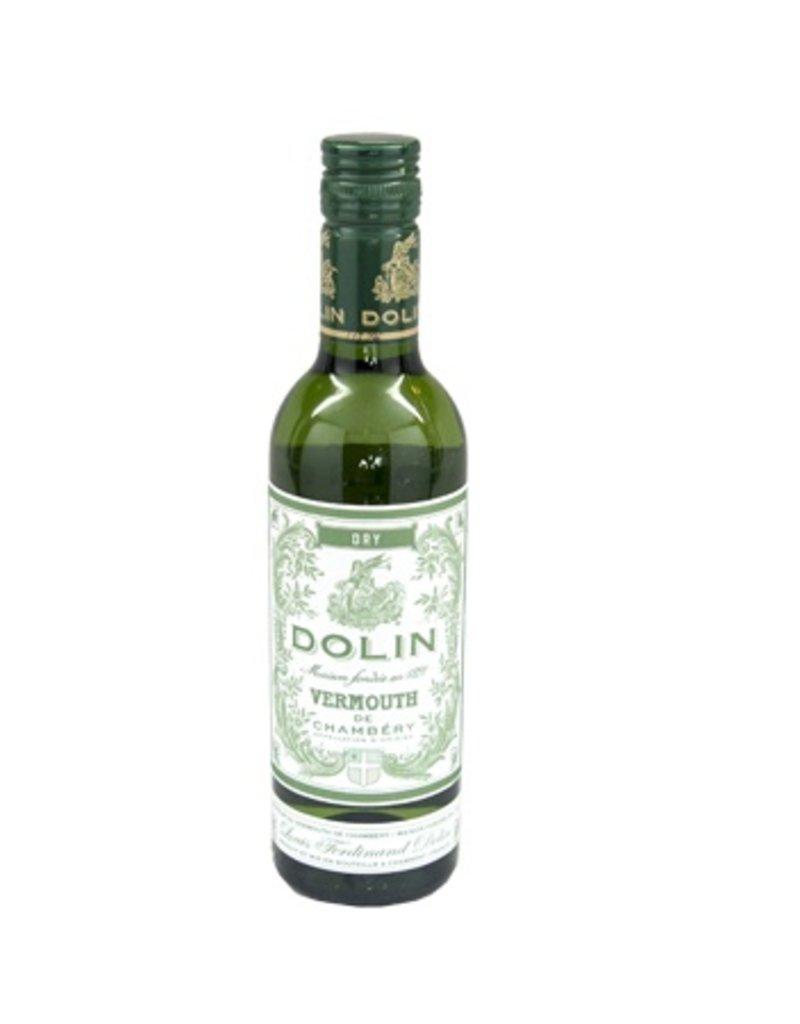 Dolin Vermouth Dry 375ml
