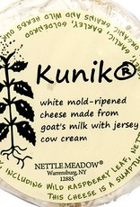 Nettle Meadow Kunik 8oz