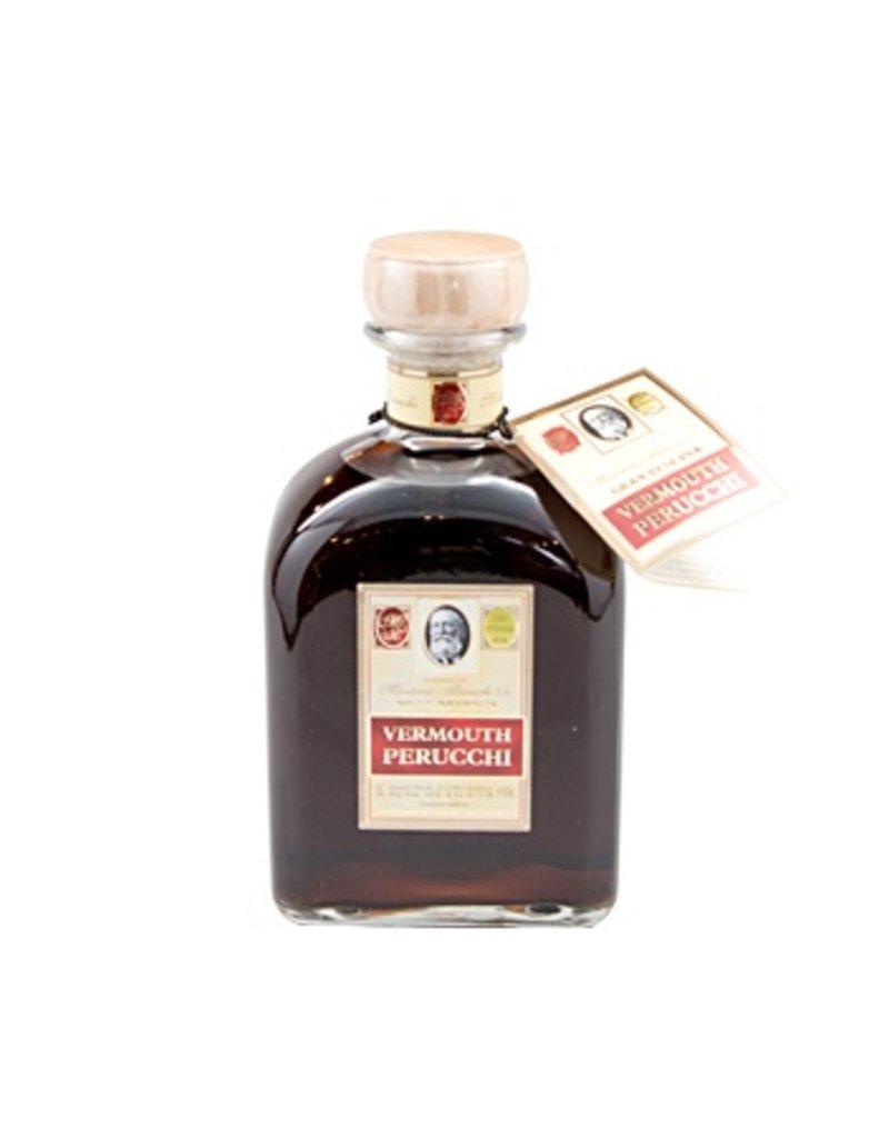 Perucchi Vermouth Gran Reserva