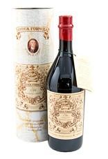 Carpano Antica Vermouth 750ml